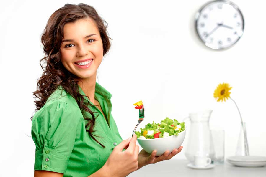 Скачать бесплатно дыхательные упражнения для похудения