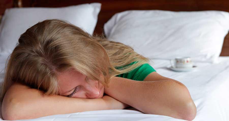 Обезболивающие при месячных: как быстро победить боль