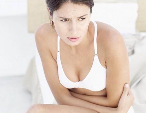 отторжение эндометрия