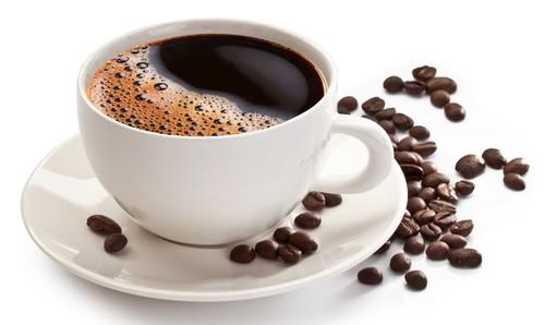 кофе во время менструации