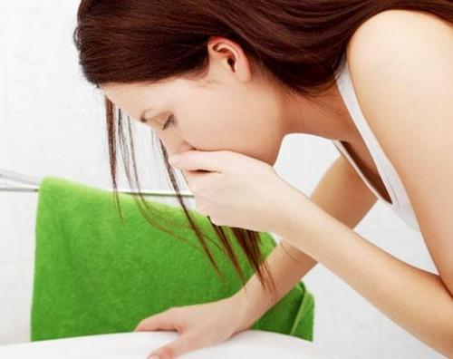Лечение остеохондроза в улан удэ