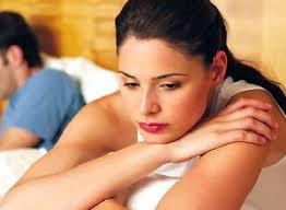 Климакс у женщин возраст признаки симптомы и лечение