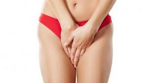 продолжительные менструации