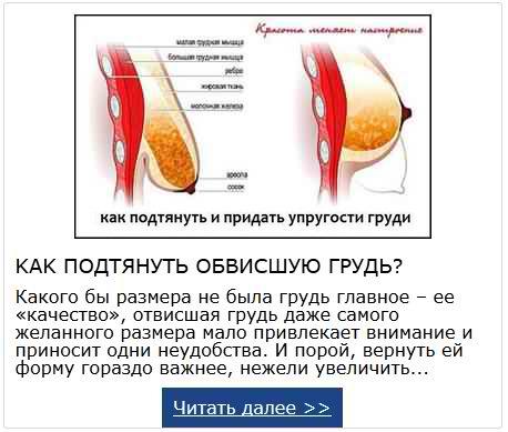 Симптомы беременности до задержки месячных