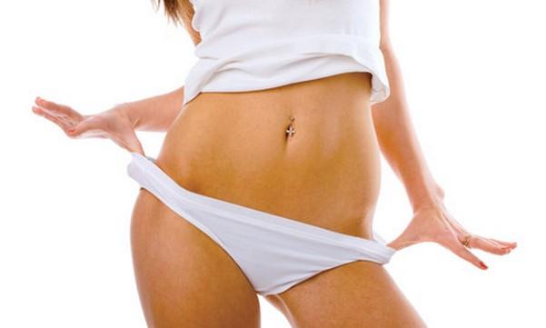 менструация после укола Диферелина