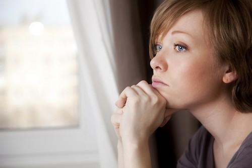 У женщины менструация идет дольше чем обычно