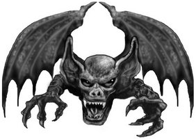 вампиризм