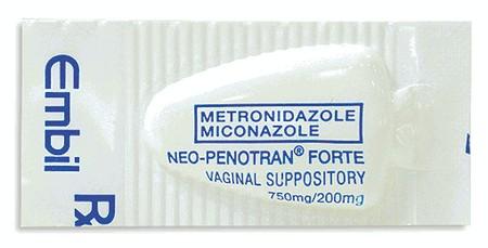 Neo-Penotran Forte